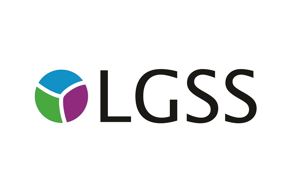 LGSS Design and Build Framework