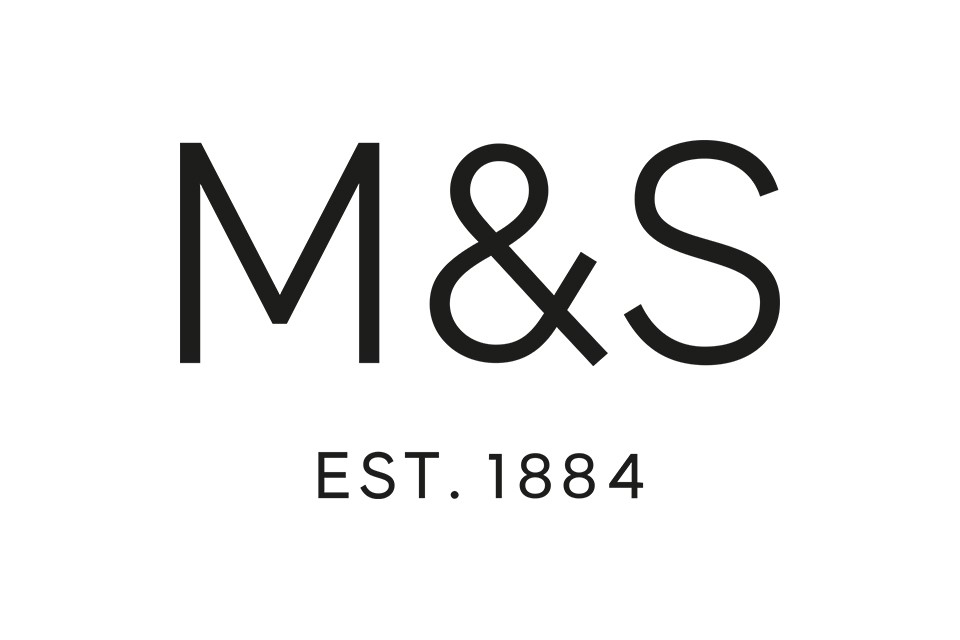 M&S Simply Food Programme
