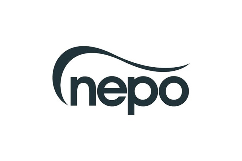 NEPO Civil Engineering and Infrastructure Framework