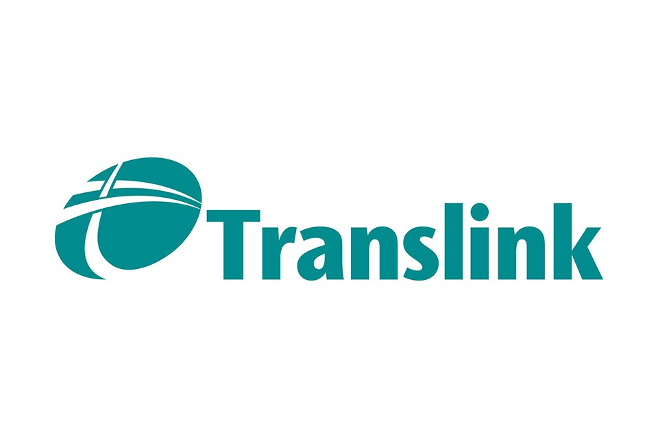 Translink Civil Engineering Contractor Framework