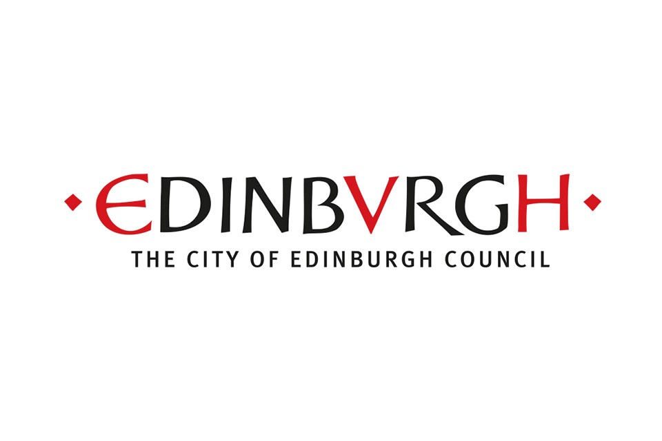 City of Edinburgh Council (CEC) Contractor Works Framework