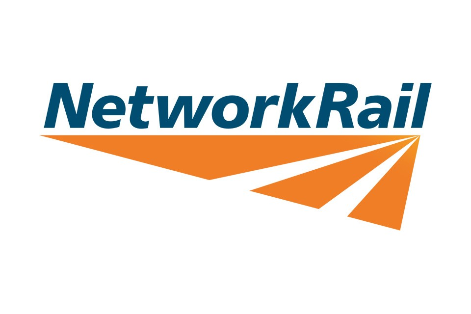 Network Rail Framework