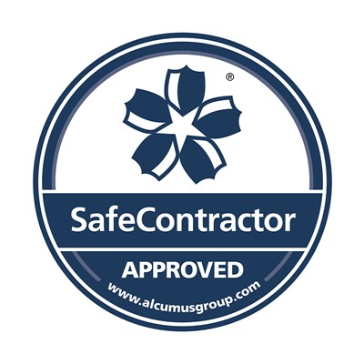 SafeContractor Accreditation.jpg