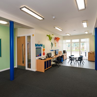 Lamington Primary School (4).jpg
