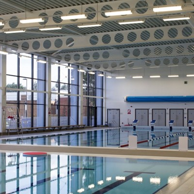 Witham Leisure Centre (5).jpg