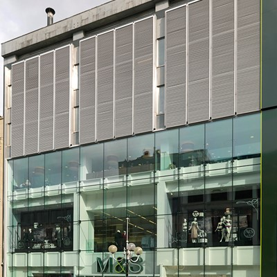 M&S Donegall Place (2).jpg