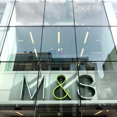 M&S Donegall Place (4).jpg