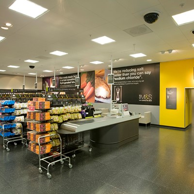 M&S Forestside (3).jpg