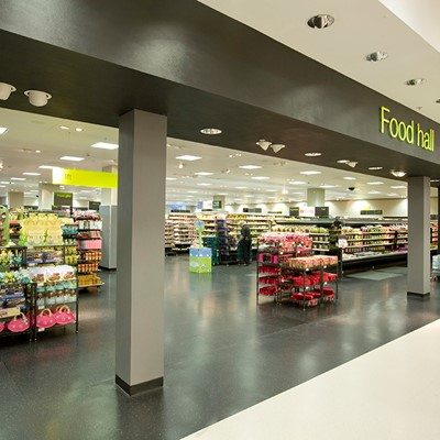 M&S Forestside (1).jpg
