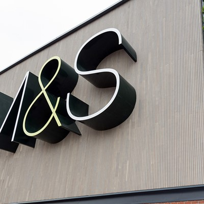 M&S Monks Cross (5).jpg