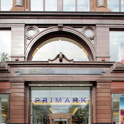 Primark Bank Buildings (2).jpg