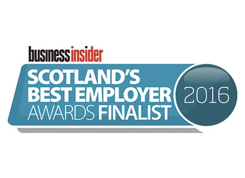 McL&H shortlisted for Best Employer Awards