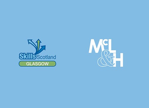 McL&H attends Skills Scotland