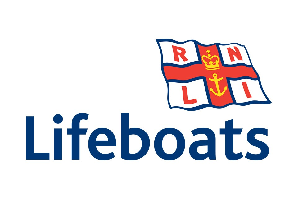 The Royal National Lifeboat Institution's Preferred Supplier Framework