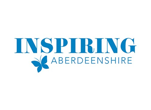 Sponsoring The Heart of Aberdeenshire Awards 2019