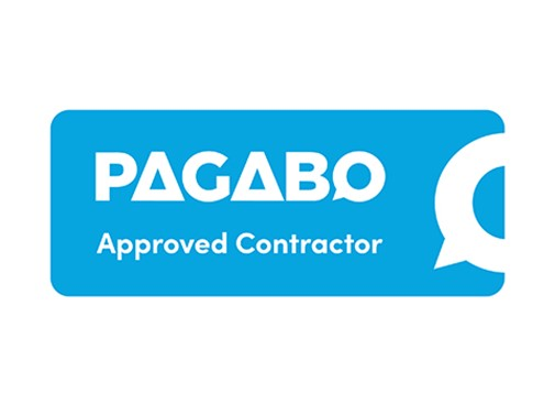 Appointment to Pagabo's Framework For Major Works